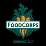 foodcorps