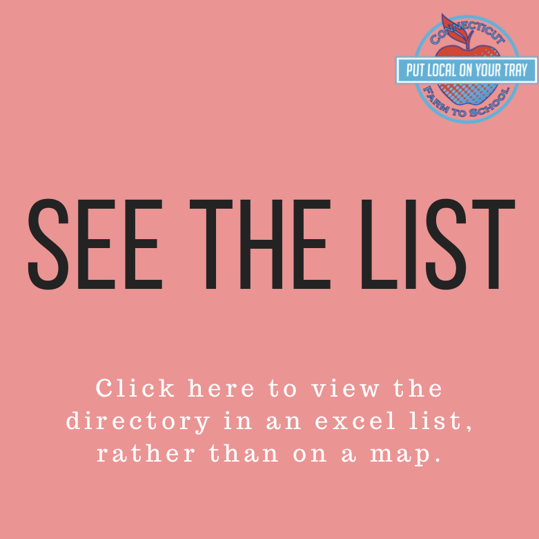 See the list ad